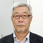 株式会社彰栄 代表取締役 戸賀崎克彰様の詳細