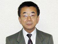 株式会社太陽エステート 経理担当者 木村文哉様の詳細